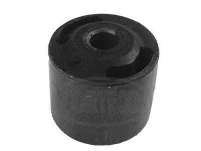 Support moteur - CORTECO - 80001512