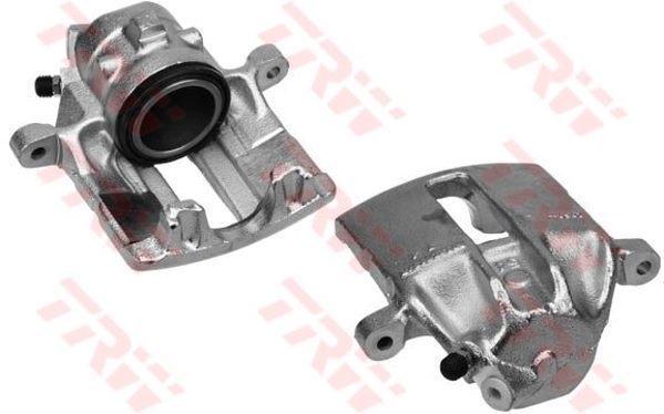 Étrier de frein - TRW - BHW114E