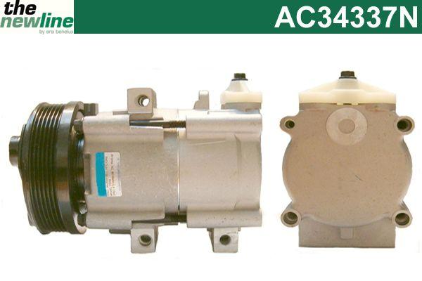 Boitier de direction - ERA Benelux - SR2815