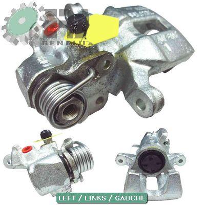 Étrier de frein - ERA Benelux - BC50065