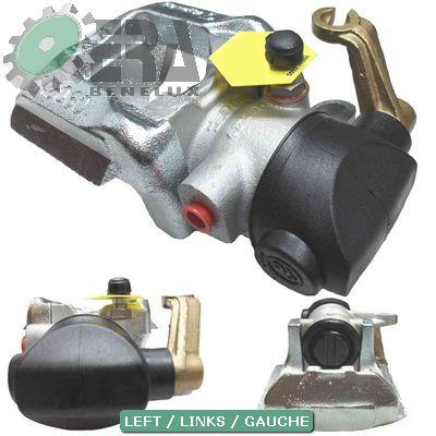 Étrier de frein - ERA Benelux - BC50654