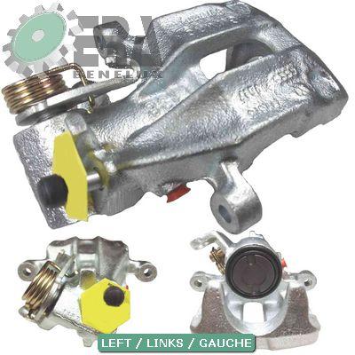 Étrier de frein - ERA-amApiece - 22-BC51011