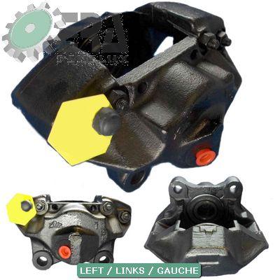 Étrier de frein - ERA Benelux - BC51129