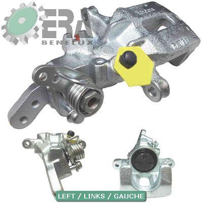 Étrier de frein - ERA Benelux - BC51224