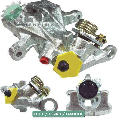 Étrier de frein - ERA-amApiece - 22-BC51848