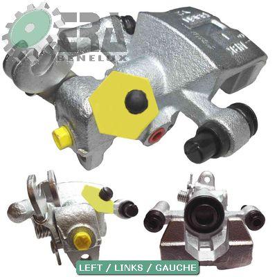 Étrier de frein - ERA Benelux - BC52005