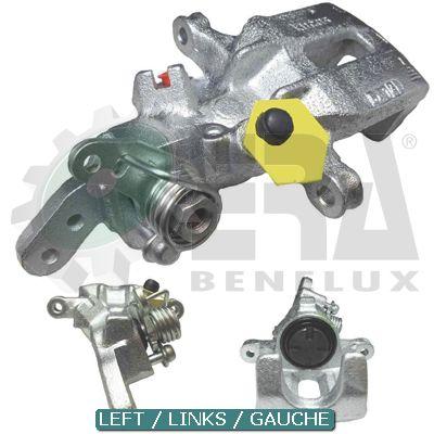Étrier de frein - ERA Benelux - BC52260