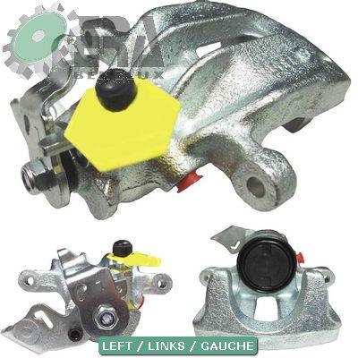 Étrier de frein - ERA-amApiece - 22-BC52391