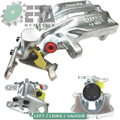Étrier de frein - ERA-amApiece - 22-BC52440