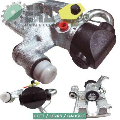 Étrier de frein - ERA Benelux - BC52560