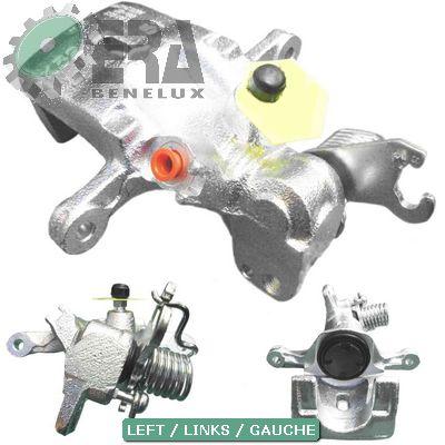 Étrier de frein - ERA Benelux - BC52564