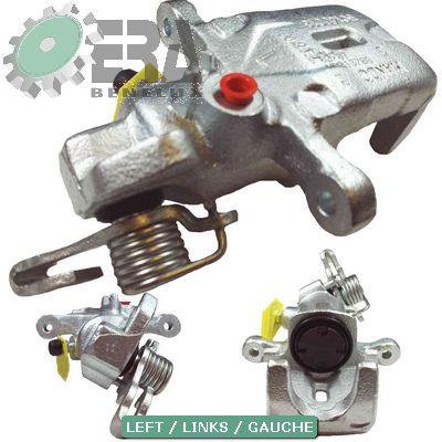 Étrier de frein - ERA Benelux - BC52644