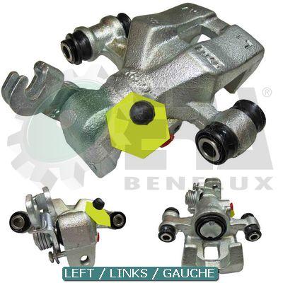 Étrier de frein - ERA Benelux - BC52729