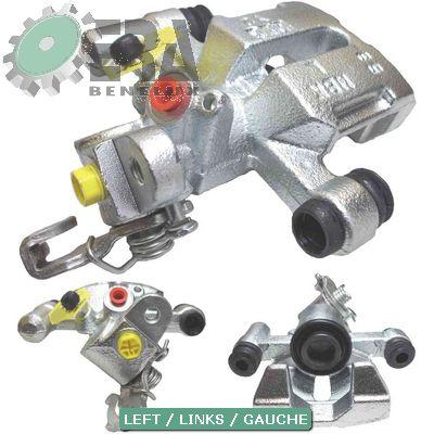 Étrier de frein - ERA Benelux - BC52758