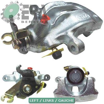 Étrier de frein - ERA Benelux - BC52790