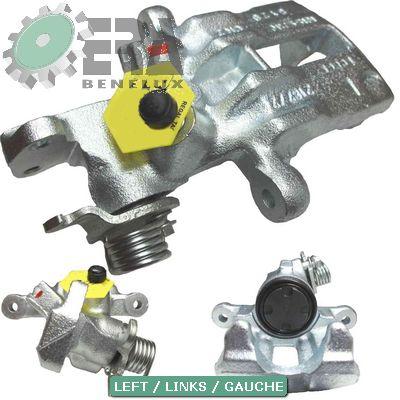 Étrier de frein - ERA-amApiece - 22-BC52803