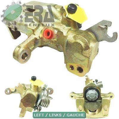 Étrier de frein - ERA Benelux - BC52805