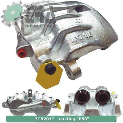 Étrier de frein - ERA Benelux - BC52842