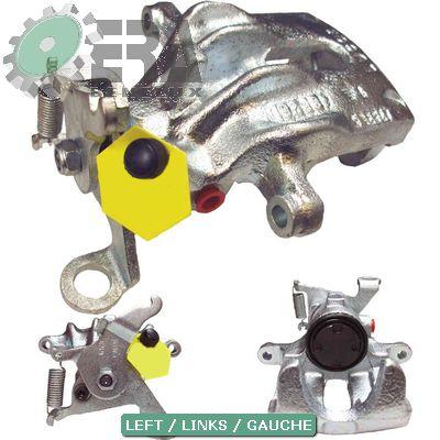 Étrier de frein - ERA Benelux - BC52851
