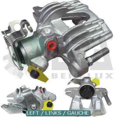 Étrier de frein - ERA Benelux - BC52900