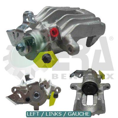 Étrier de frein - ERA Benelux - BC52966