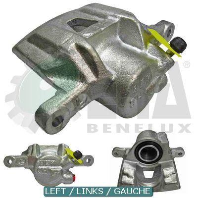 Étrier de frein - ERA Benelux - BC52976