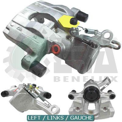 Étrier de frein - ERA Benelux - BC53097