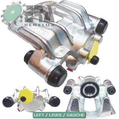 Étrier de frein - ERA Benelux - BC53227