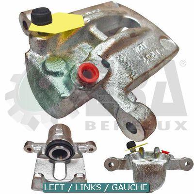 Étrier de frein - ERA Benelux - BC53261