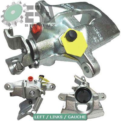 Étrier de frein - ERA-amApiece - 22-BC53281