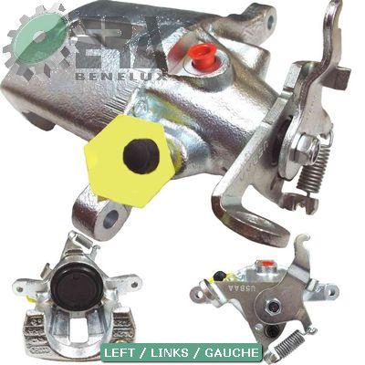Étrier de frein - ERA Benelux - BC53480