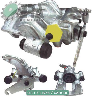 Étrier de frein - ERA Benelux - BC56012