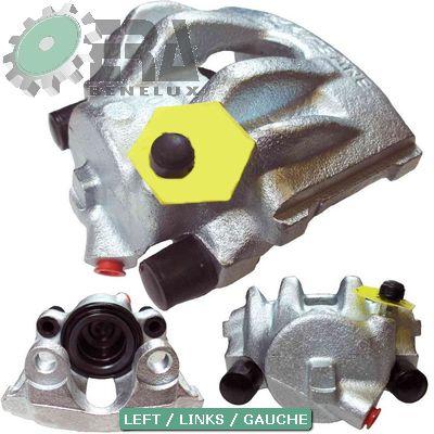 Étrier de frein - ERA-amApiece - 22-BC60624