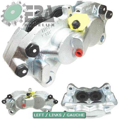 Étrier de frein - ERA Benelux - BC60801