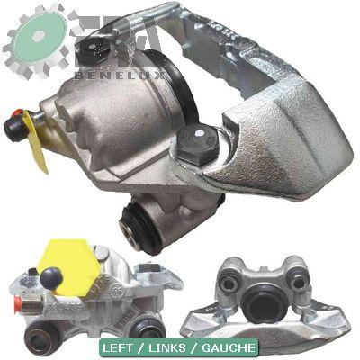 Étrier de frein - ERA Benelux - BC61743