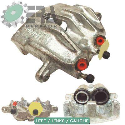 Étrier de frein - ERA Benelux - BC61745