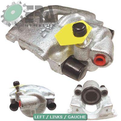 Étrier de frein - ERA Benelux - BC61899