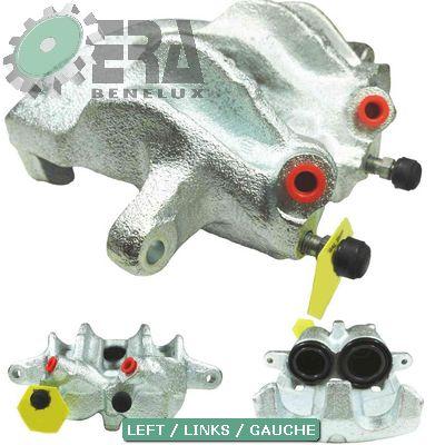 Étrier de frein - ERA Benelux - BC62230