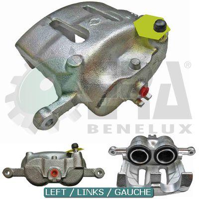 Étrier de frein - ERA Benelux - BC62354
