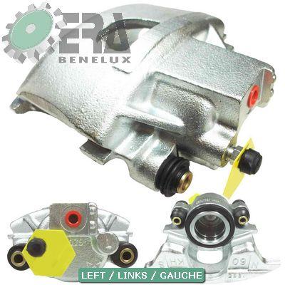 Étrier de frein - ERA Benelux - BC62480