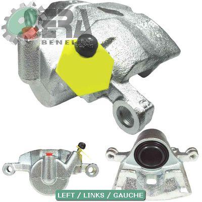 Étrier de frein - ERA Benelux - BC62571