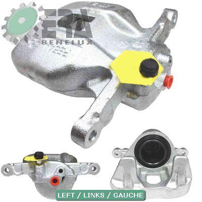 Étrier de frein - ERA Benelux - BC62608