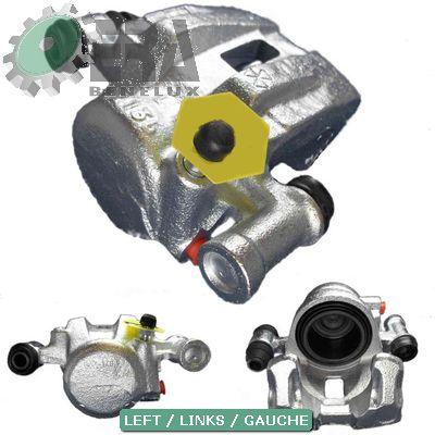 Étrier de frein - ERA Benelux - BC62782