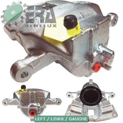 Étrier de frein - ERA-amApiece - 22-BC62813