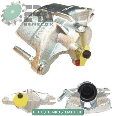 Étrier de frein - ERA-amApiece - 22-BC62829