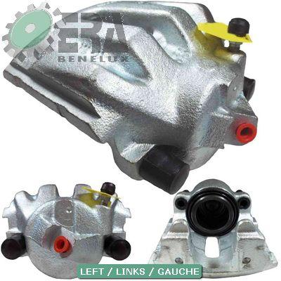 Étrier de frein - ERA Benelux - BC62833