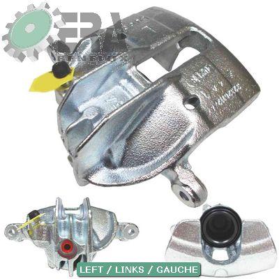 Étrier de frein - ERA Benelux - BC62855