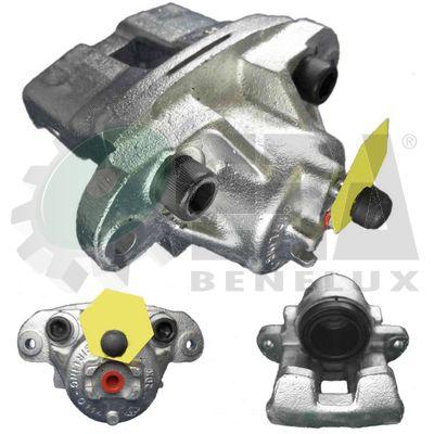 Étrier de frein - ERA Benelux - BC63012