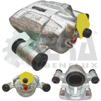 Étrier de frein - ERA Benelux - BC63057