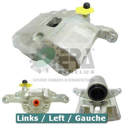 Étrier de frein - ERA-amApiece - 22-BC63083